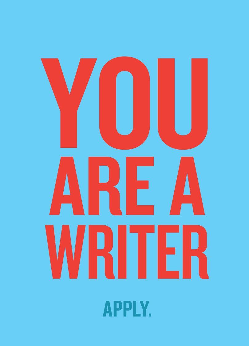 EV-apply-writer