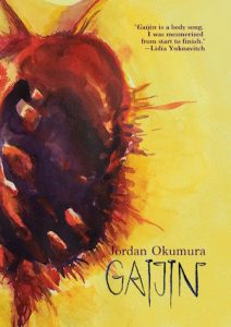 gaijin-cover_