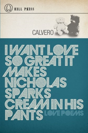 COVER18_Love_So_Great - Copy