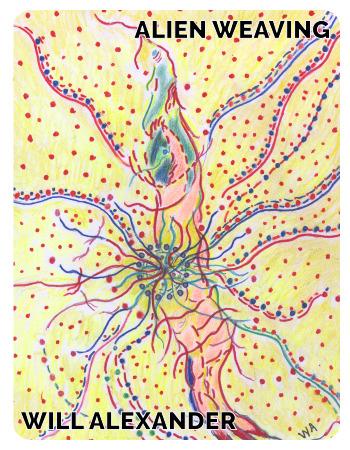 alien-weaving-cover-350x450