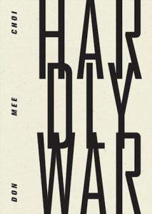 hardly_war_final_for_website_large