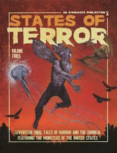 statesofterror