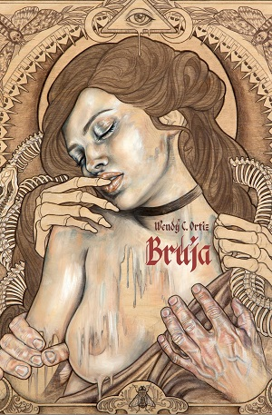 bruja-frontcover-final-1170x1783